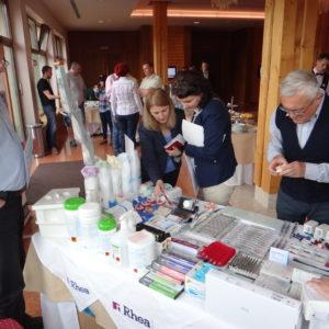 medzinarodna konferencia zubarov 2