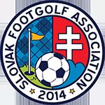 footgolf sk logo