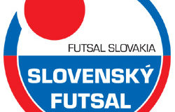 news-futsalslovakia_new